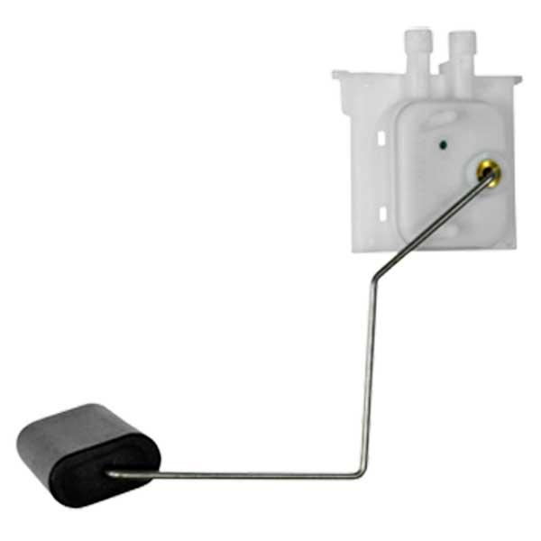 Sensor Nível Courier 1.6 Todos 2007 até 2008 Flex