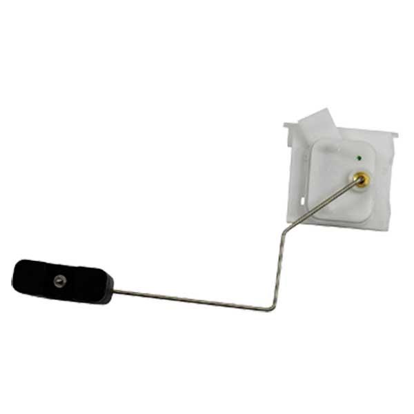 Sensor Nível Dobló 2002 em diante Gasolina