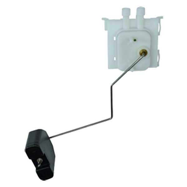 Sensor Nível Dobló Todos 2007 em diante Flex