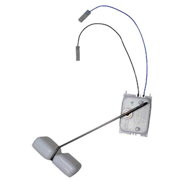Sensor Nível Escort SW 1996 até 2002