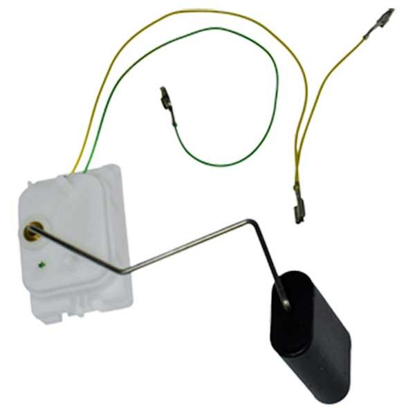 Sensor Nível Fiesta 1996 até 2003 Ka Todos 1996 até 2007