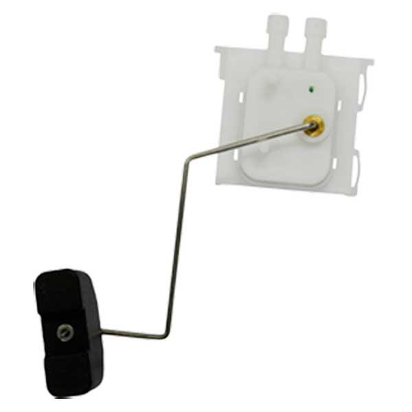 Sensor Nível Fit Todos 2007 até 2008 Flex