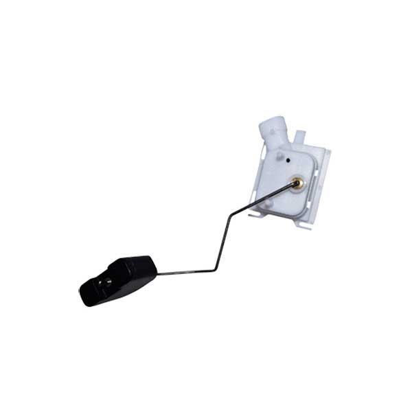Sensor Nível Furgoneta Fiorino Álcool 2004 até 2007 Fiorino Flex