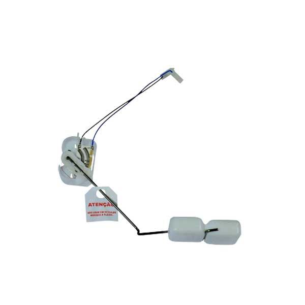 Sensor Nível Gol Parati GII 1994 até 1996 MI 1.0 1.6 1.8 2.0 Gasolina