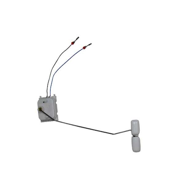 Sensor Nível Gol Parati GII 1.0 1.6 1.8 2.0 1997 em diante
