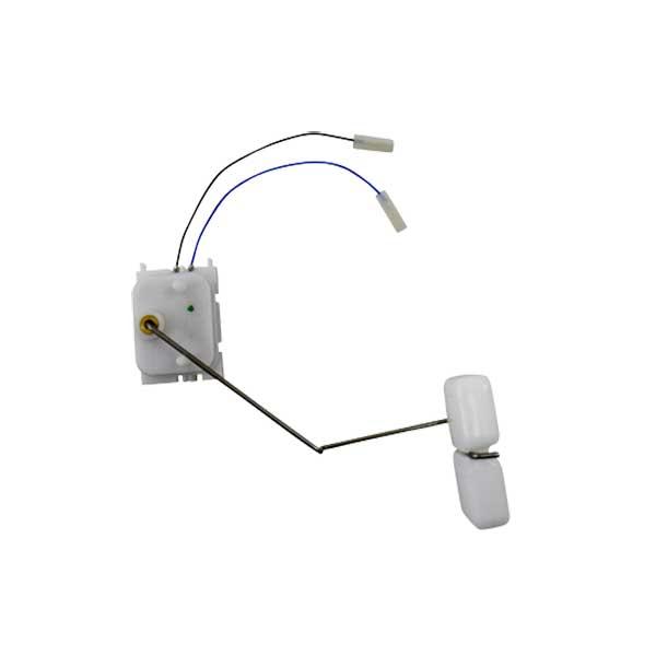 Sensor Nível Kombi Todos 1997 em diante Veículos Convertidos
