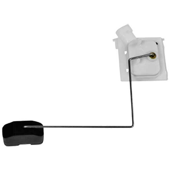 Sensor Nível Meriva Montana Todos 2004 em diante Flex