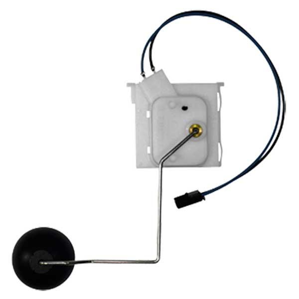 Sensor Nível Novo Corsa Todos 2002 até 2005