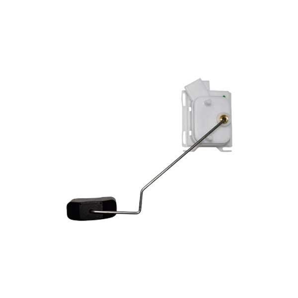 Sensor Nível Palio Siena Todos 2001 até 2006