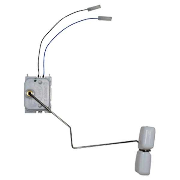 Sensor Nível Pampa 1.8 1997 em diante