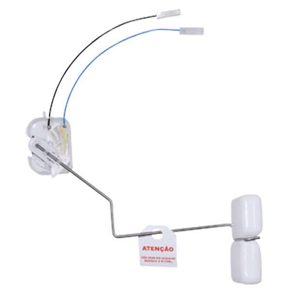 Sensor Nível Pampa 1.8 1997 em diante Gasolina