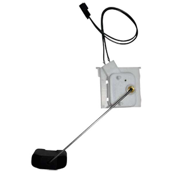 Sensor Nível Pick-up Corsa 1994 até 2000