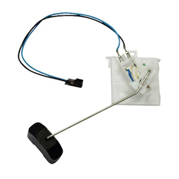 Sensor Nível Pick-up Corsa 1994 até 2000 Gasolina