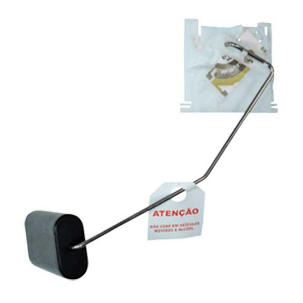 Sensor Nível Polo Classic Argentino 1997 até 2000 Gasolina