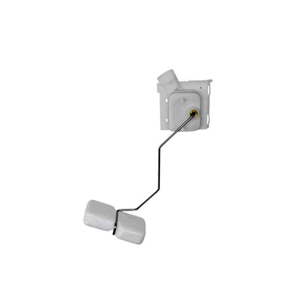 Sensor Nível Polo Flex Todos 2004 até 2008