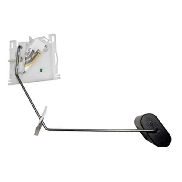 Sensor Nível Polo Nacional 1.6 2.0 Todos 2002 até 2004 Gasolina