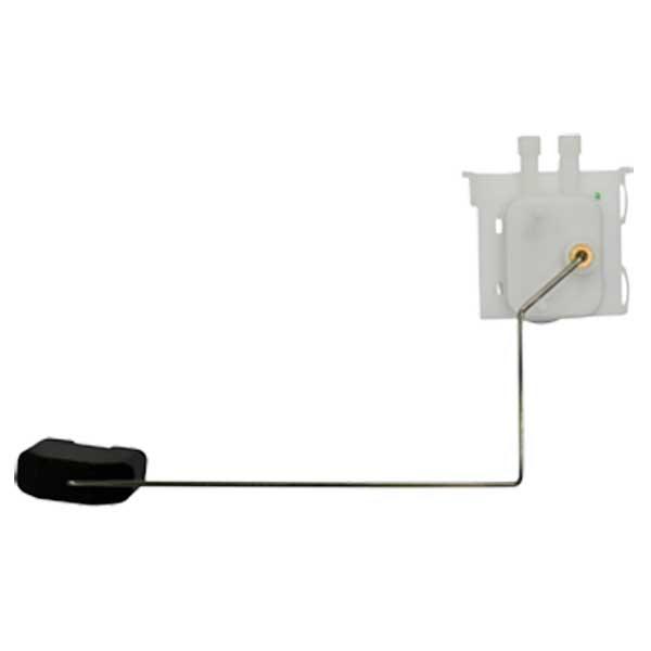 Sensor Nível S10 2.4 Cabine Simples Dupla 2007 até 2009 Flex
