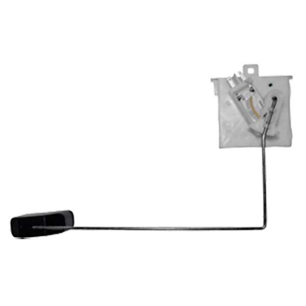 Sensor Nível S10 Simples S10 Cabine Dupla 4.3 MPFI 6CC Gasolina