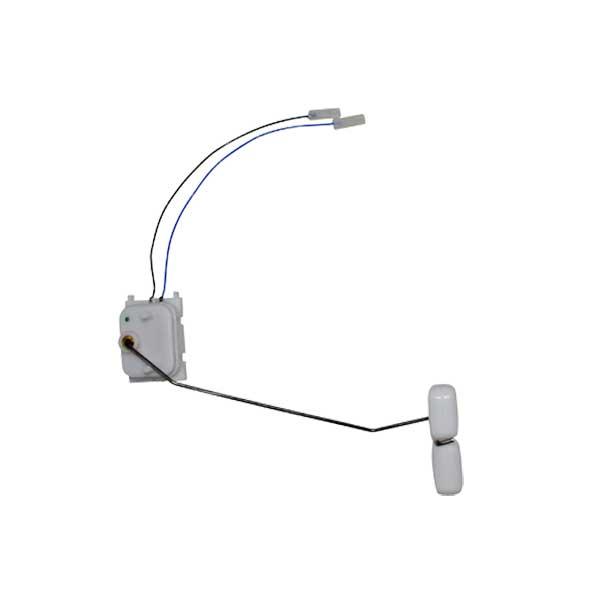 Sensor Nível Saveiro G2 1.6 1.8 2.0 1997 até 1999