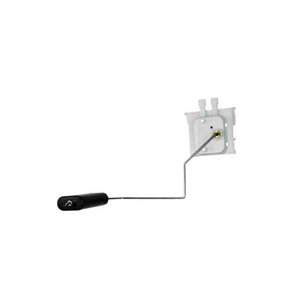 Sensor Nível Saveiro G4 Todos 2008 até 2010 Flex