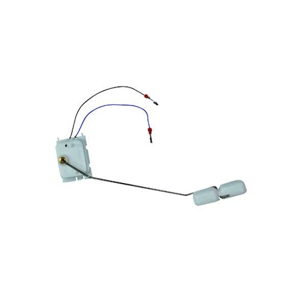 Sensor Nível Saveiro G4 Todos 2008 até 2010 Totalflex