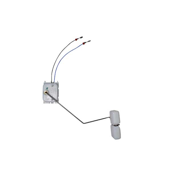 Sensor Nível Saveiro GIII 1.6 1.8 2.0 2002 em diante Álcool