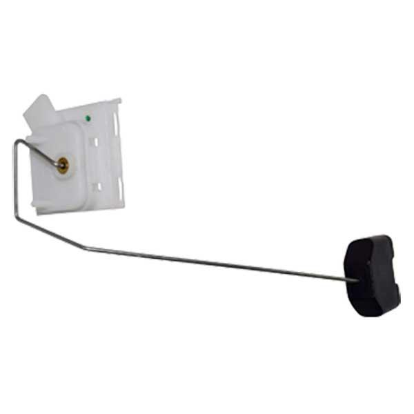 Sensor Nível Stilo Todos 2003 até 2007 Módulo Bosch