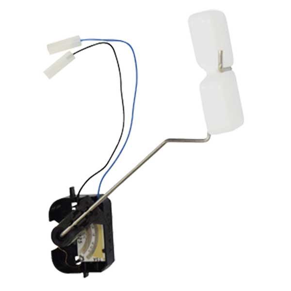 Sensor Nível Strada 1.5 1.6 16V Fire 1.3 1.8 8V 2002 em diante