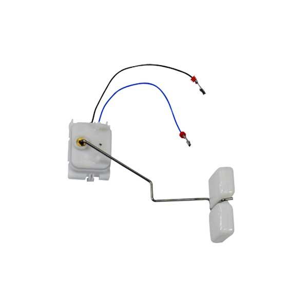 Sensor Nível Strada Fire 2000 até 2004 1.3 1.5 1.6 16V
