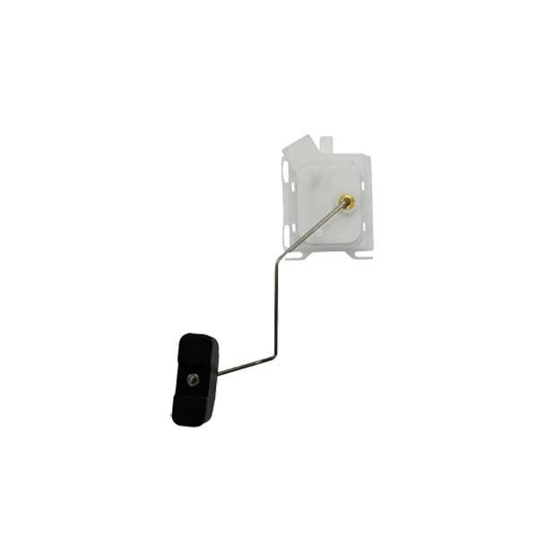 Sensor Nível Uno Fire Todos 2004 até 2006