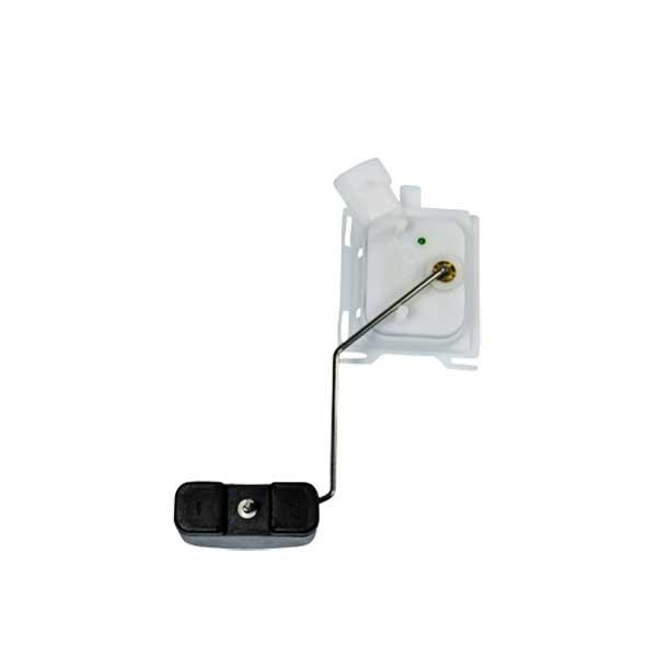 Sensor Nível Uno Mille Fire Furgoneta 2006 até 2007 Flex