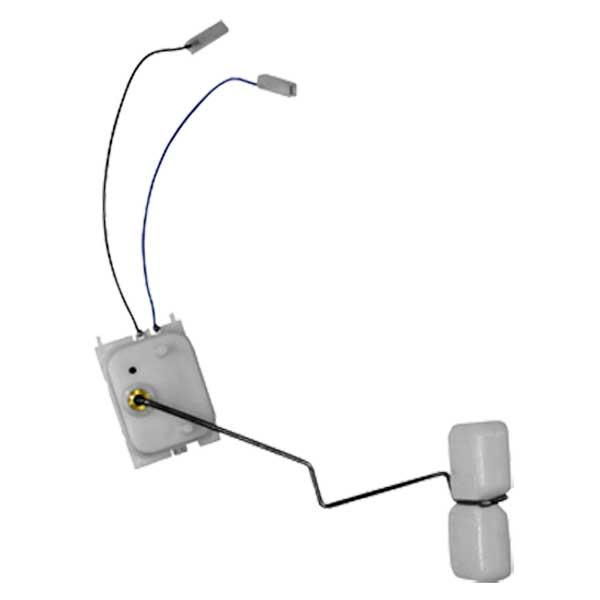 Sensor Nível Uno Mille Strada 1999 até 2001