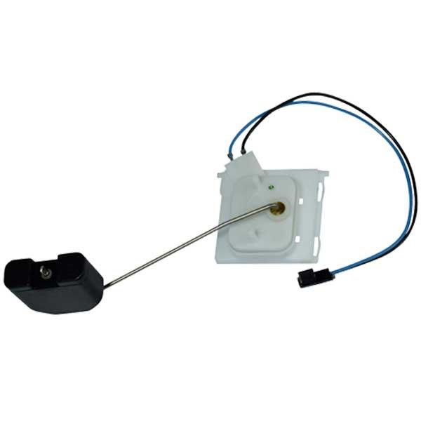 Sensor Nível Vectra 1996 em diante