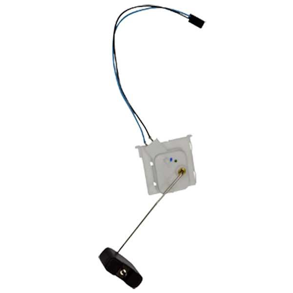 Sensor Nível Zafira Todos 1999 em diante