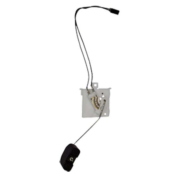 Sensor Nível Zafira Todos 1999 em diante Gasolina