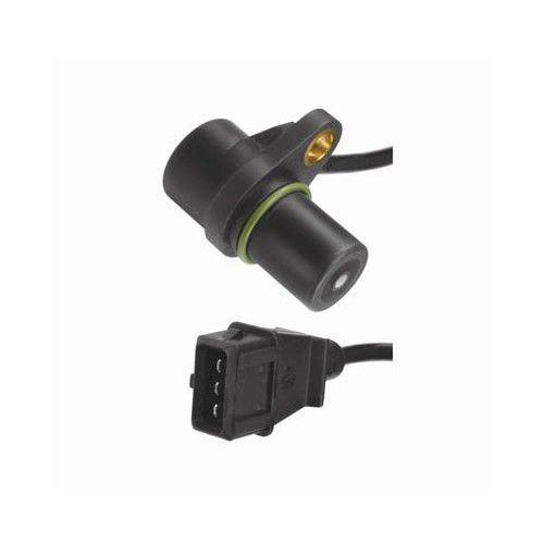 Sensor Rotação Astra 1.8, 2.0 - 98 até 04 / Astra 1.8, 2.0 - 04 > 3 Vias