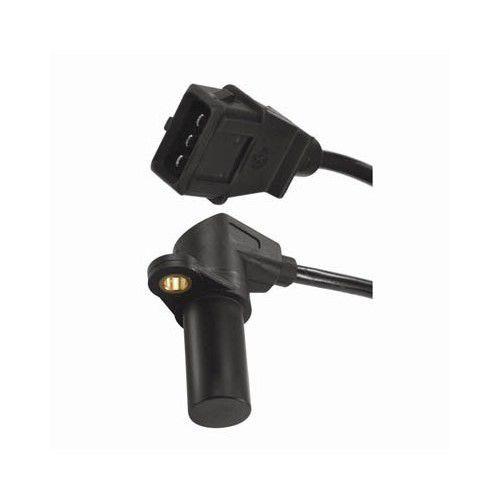 Sensor Rotação Astra Celta Corsa Montana 1.0 1.4 1.8 16V Flex 2001 á 2004 2 Vias