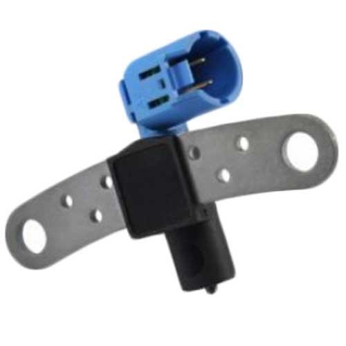Sensor Rotação Clio Scenic Twingo 2 Vias