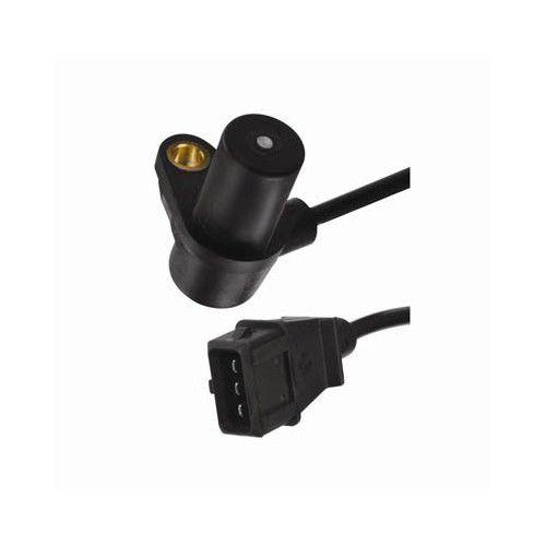Sensor Rotação Elba Tipo Uno Pick up Fiorino Tempra 1.4, 1.6 MPI 1993 1997