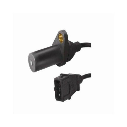 Sensor Rotação Palio Weekend Siena Fiorino Uno Mille 1.0 Flex 01 á 06 3 Vias