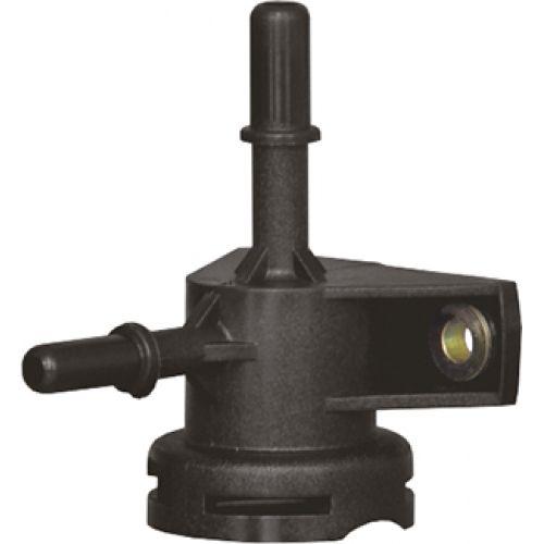 Suporte Regulador de Pressão da Kombi 1.6 Motor IE Refrigera a AR