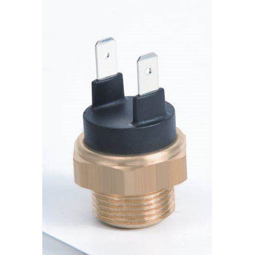 Termo Interruptor Radiador (Cebolão) Peugeot 204 T.T 304 T.T 404 504 505