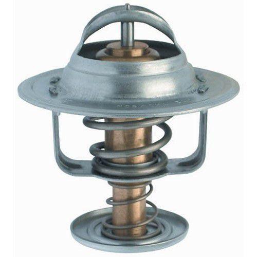 Válvula Termostática Blazer 6 CC S10 4.3 96 - 204 Gasolina 92 Graus
