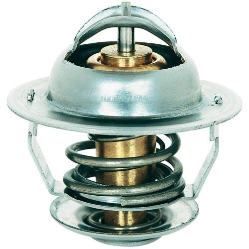 Válvula Termostática Chevette 1.0 1.4 1.6 Álcool Gasolina