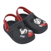 Sandália Babuch Disney Love Baby Grendene Kids 22381