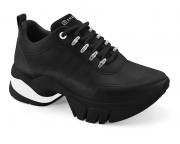 Tênis Feminino Ramarim Chuncky Sneacker 2180203