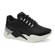 Tênis Feminino Ramarim Chunky Sneacker Napa Plus 2072204