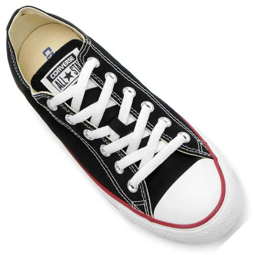 Tênis Converse All Star Ct As Core Ox Original Promoção