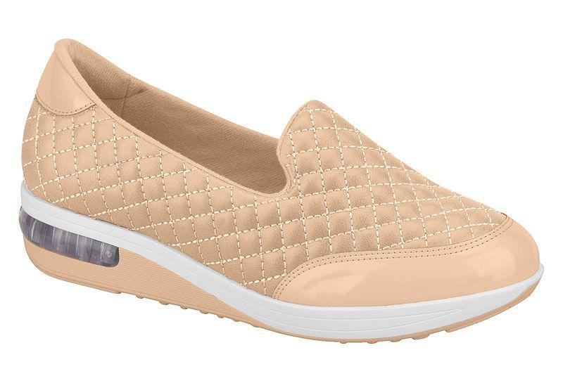 Sapato Feminino MODARE Ultraconforto Napa 7320.207