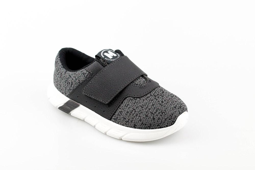 Tênis Infantil Molekinho Velcro Casual 2147.216